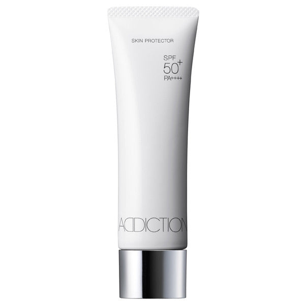 ADDICTION Skin Protector SPF50+