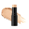 Celvoke IntentSkin Stick Foundation N