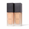 THREE Advanced Ethereal Smooth Operator Fluid Foundation