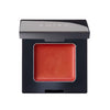 SHIRO Ginger Eyeshadow Glow Limited Edition