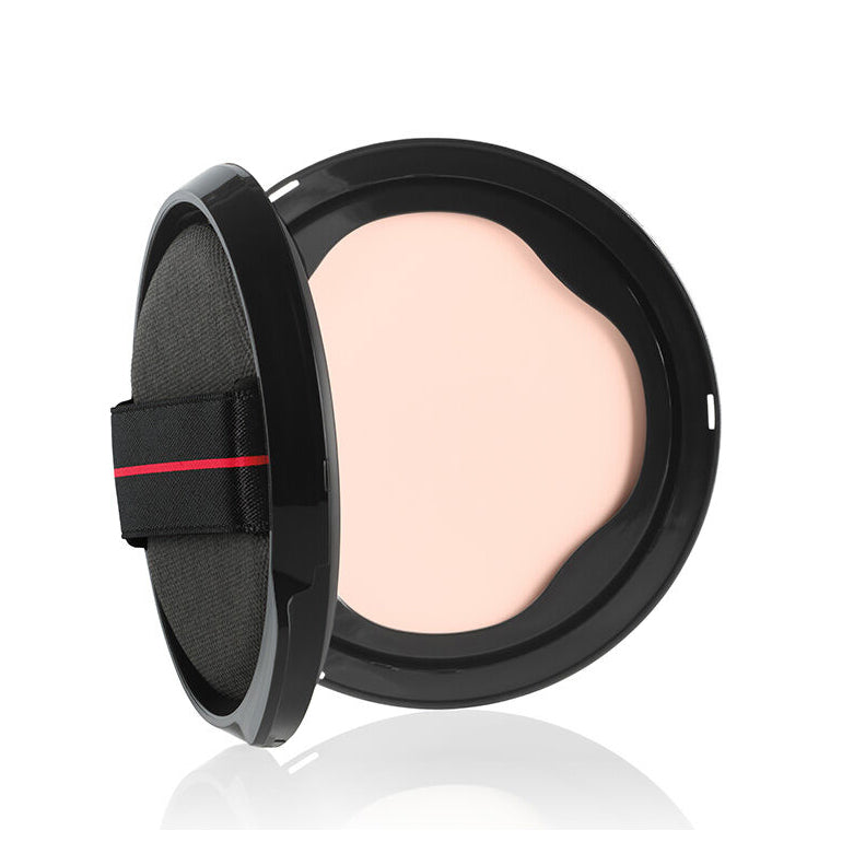 Shiseido Synchro Skin Tone Up Primer Compact Refill