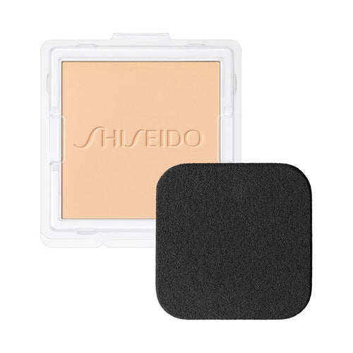 Shiseido Synchro Skin Self-Refreshing Custom Finish Powder Foundation Refill