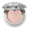 [Pre-Order] Cosme Decorte DECORTÉ Marcel Wanders Collection Face Powder X Limited Edition