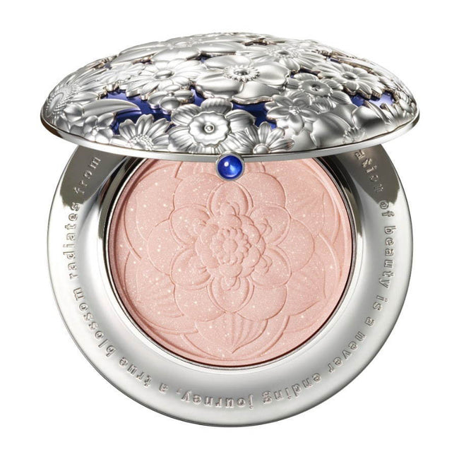 Cosme Decorte DECORTÉ Marcel Wanders Collection Face Powder X Limited Edition