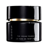 SUQQU The Cream Foundation