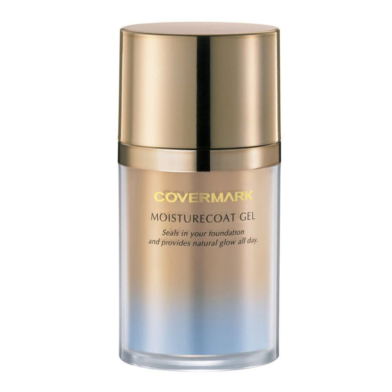 COVERMARK Moisture Coat Gel