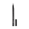ETVOS Mineral Smooth Liquid Eyeliner Limited Edition