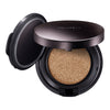 Cosme Decorte The Skin Cushion Foundation Fresh
