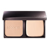 Cosme Decorte The Skin Powder Foundation Air