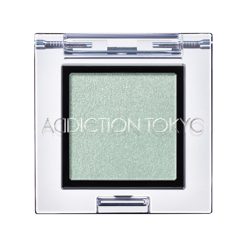 [Pre-Order] ADDICTION The Eyeshadow Pearl