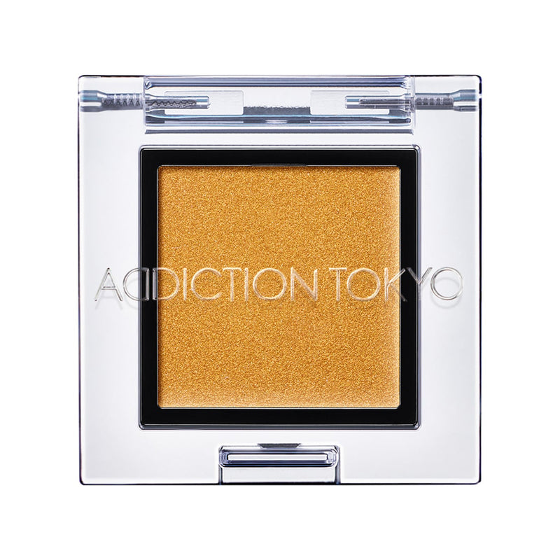 [Pre-Order] ADDICTION The Eyeshadow Cream