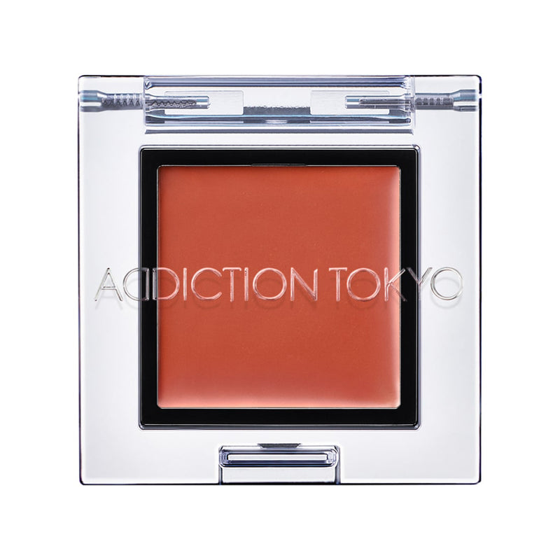 [Pre-Order] ADDICTION The Eyeshadow Tint