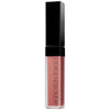 ADDICTION The Matte Lip Liquid