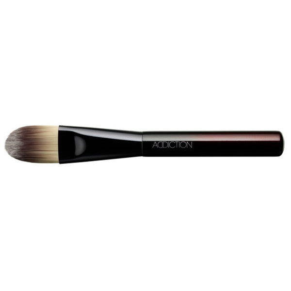 ADDICTION Foundation Brush