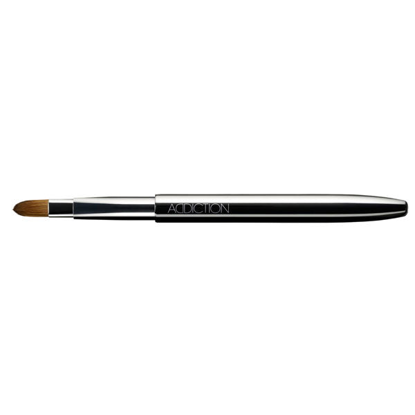 ADDICTION Lip Brush Retractable