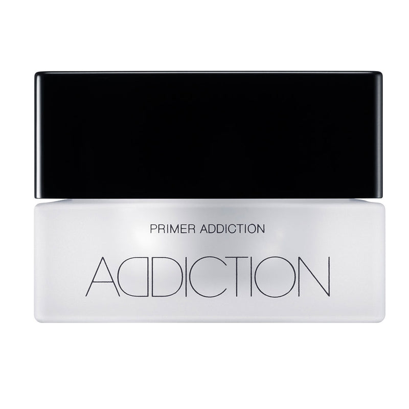 ADDICTION Primer Addiction