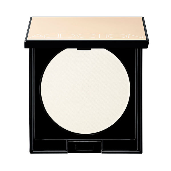ADDICTION Special Pressed Powder