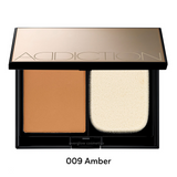 ADDICTION The Glow Powder Foundation