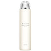 ALBION Excia Radiance Renew Lotion