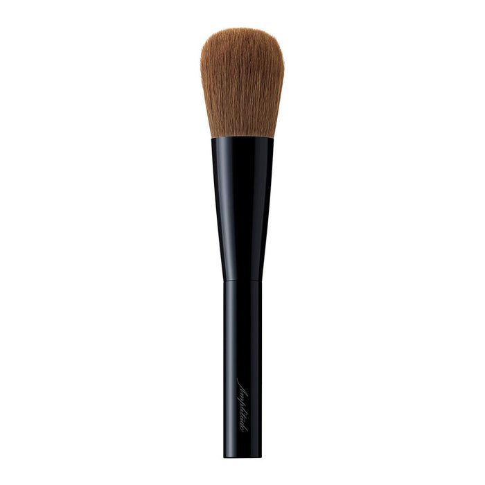 Amplitude Cheek Brush