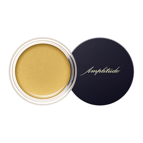 Amplitude Conspicuous Cream Eyes LIMITED EDITION