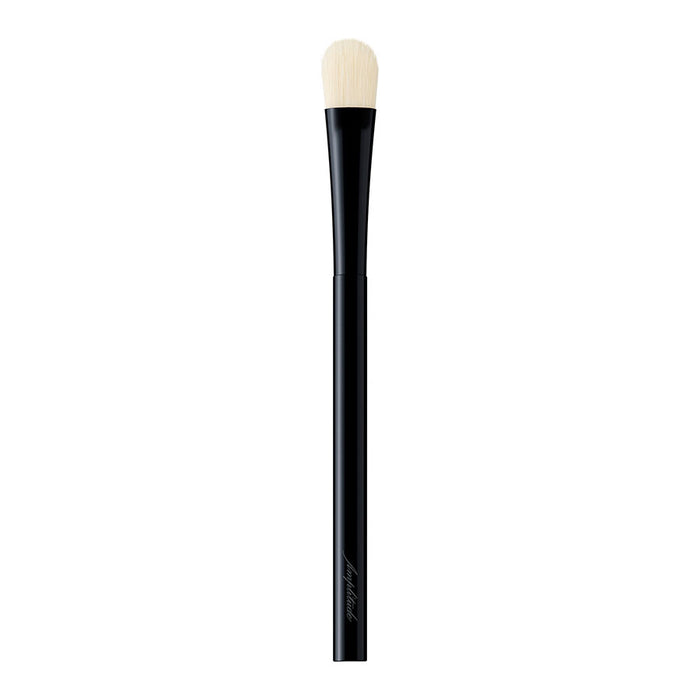 Amplitude Cream Eye Shadow Brush