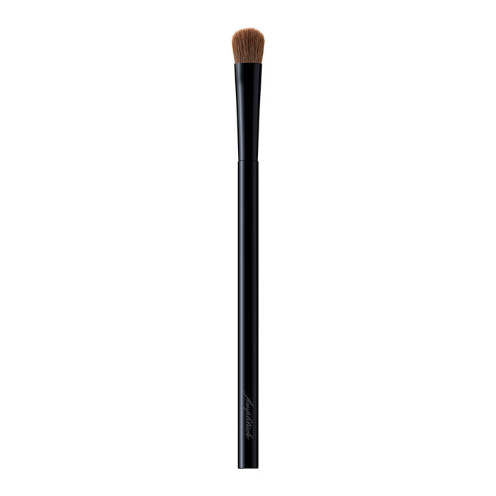Amplitude Eye Shadow Brush S