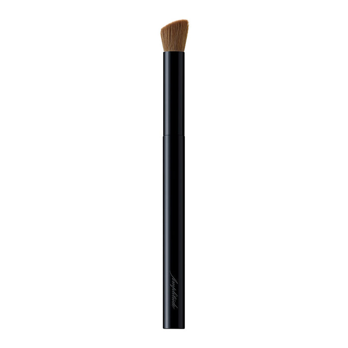 Amplitude Eye Shadow Brush Diagonal Line