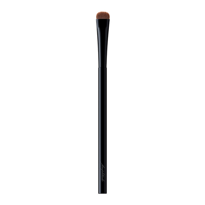 Amplitude Eye Liner Brush M