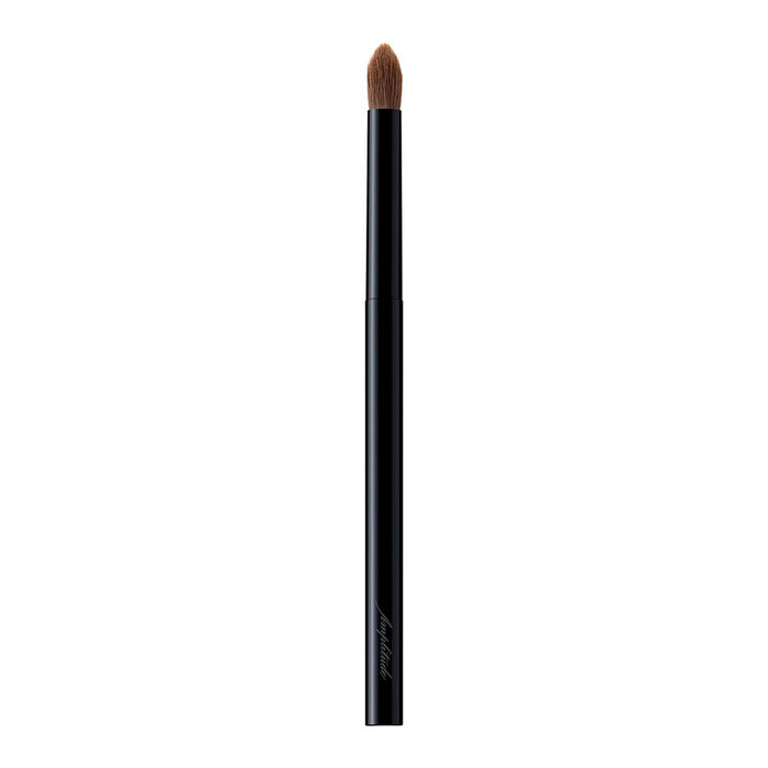 Amplitude Eye Shadow Brush Pointed
