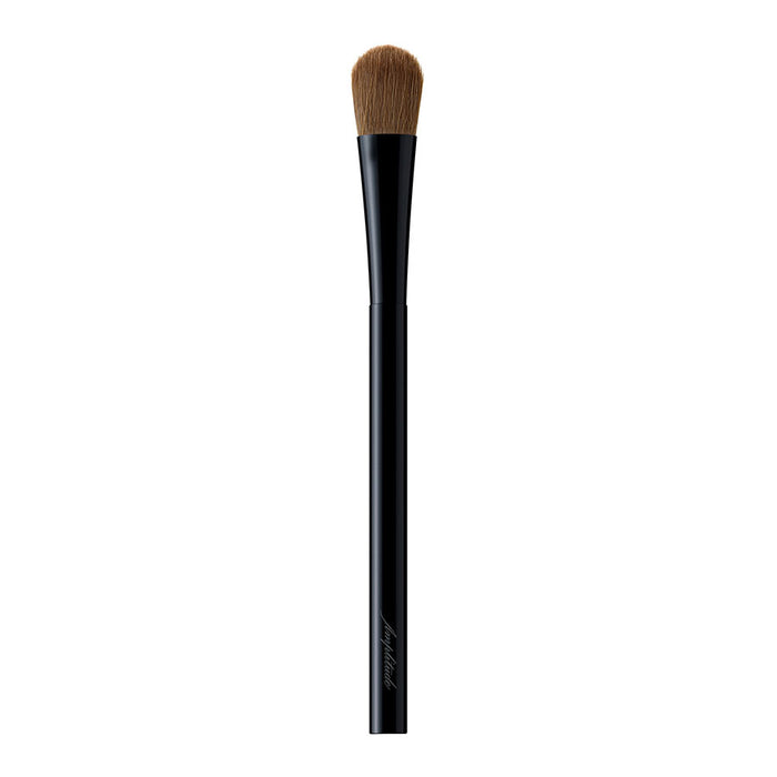 Amplitude Eye Shadow Brush L