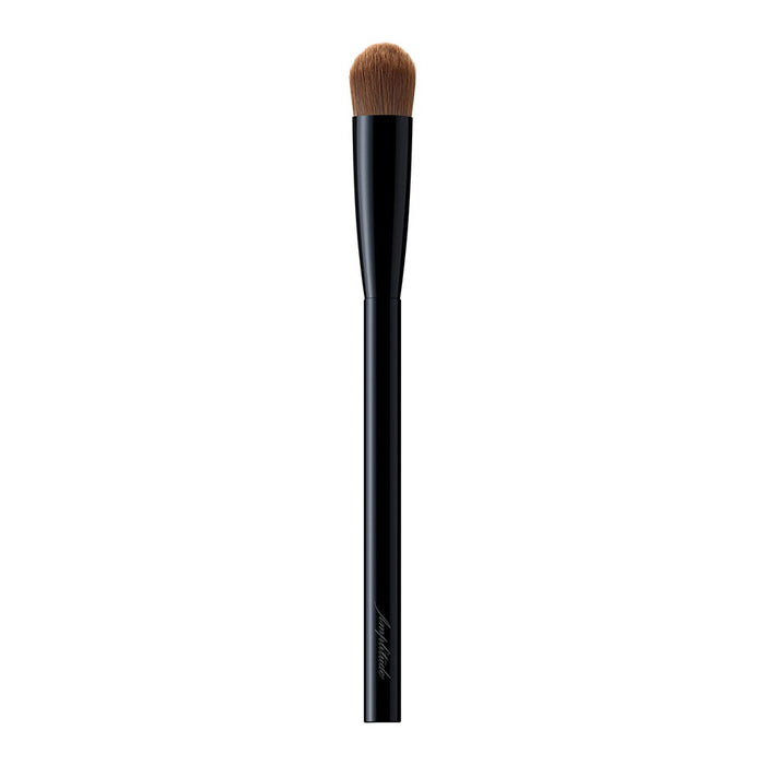 Amplitude Eye Shadow Brush M