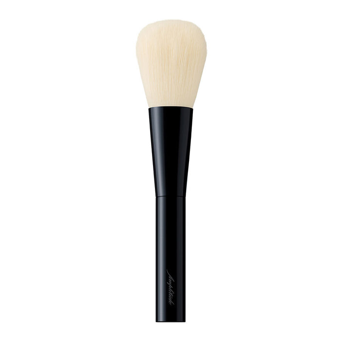 Amplitude Face Brush