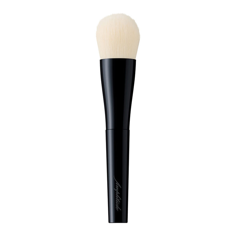 Amplitude Foundation Brush N