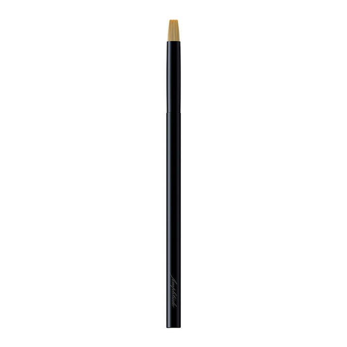Amplitude Lip Brush