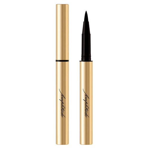 Amplitude Long Lasting Liquid Eye Liner