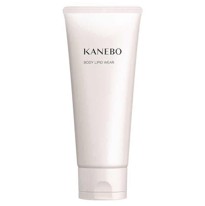 KANEBO Body Lipid Wear
