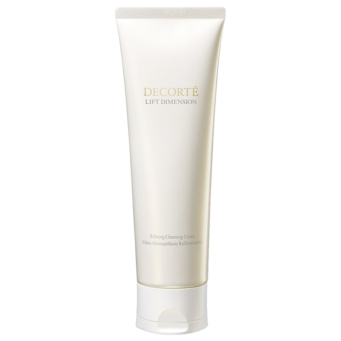 Cosme Decorte Lift Dimension Refining Cleansing Cream