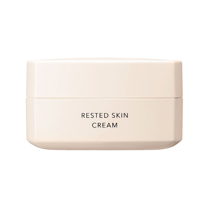 Celvoke Rested Skin Cream