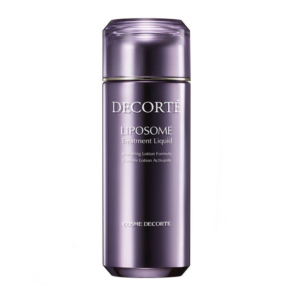 Cosme Decorte Liposome Treatment Liquid Middle Size