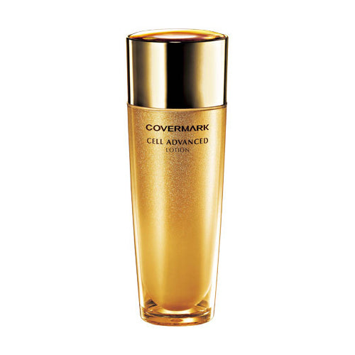 COVERMARK Cell Advanced Lotion WR