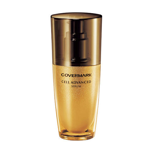COVERMARK Cell Advanced Serum WR