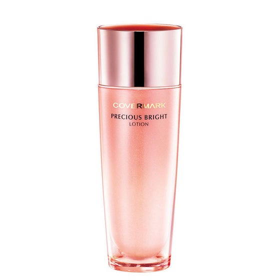 COVERMARK Precious Bright Lotion W