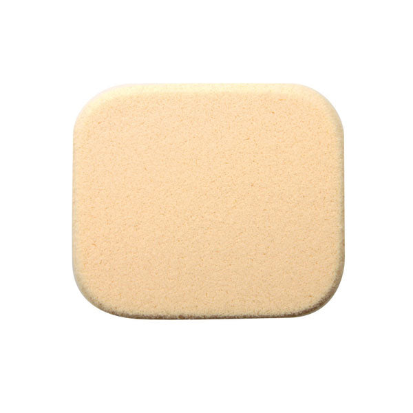 COVERMARK Foundation Sponge F