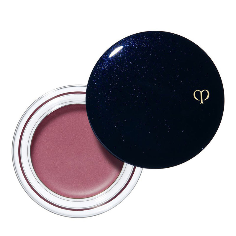 Cle de Peau Beaute Cream Blush