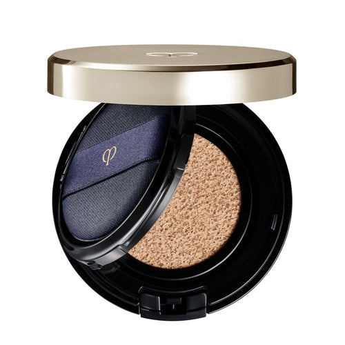 Clé de Peau Beauté Radiant Cushion Foundation
