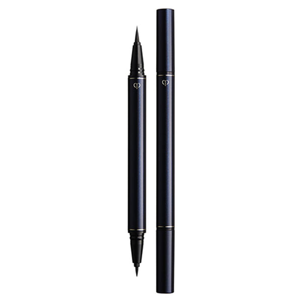 Cle de Peau Beaute Intensifying Liquid Eyeliner