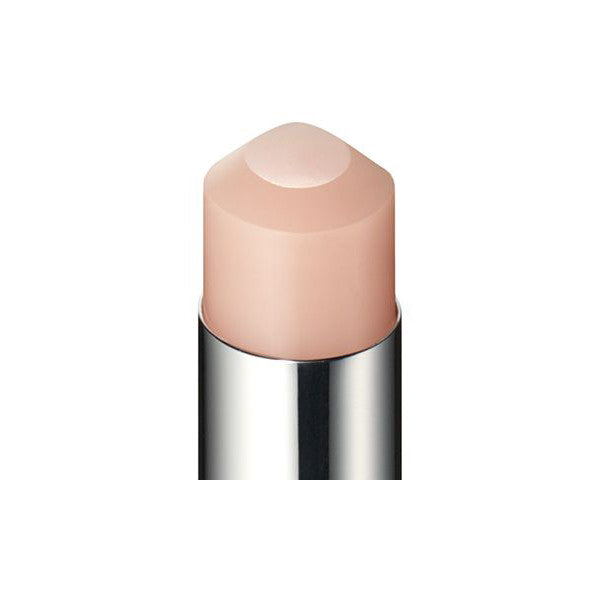 Clé de Peau Beauté UV Protective Lip Treatment