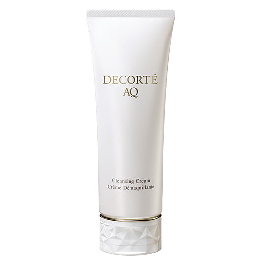 Cosme Decorte AQ Cleansing Cream