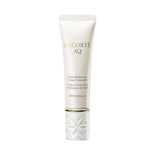 Cosme Decorte AQ Cream Concealer